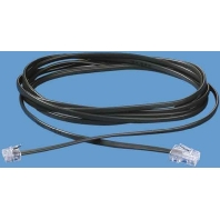 R925692 - Telefonkabel UTP,RJ45/u zu RJ11/u R925692