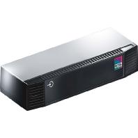 DK 7030.190 - Universalsensor CMC III DK 7030.190