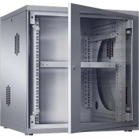 DK 7507.120 - FlatBox 12HE 600x625x600mm DK 7507.120