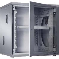 DK 7507.200 - FlatBox 15HE 700x758x700mm DK 7507.200