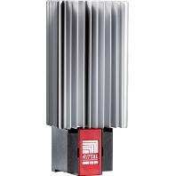 SK 3105.310 - Heizung f.Schaltschrank 10W 110-240V SK 3105.310