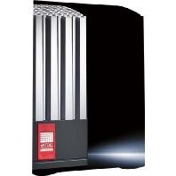 SK 3105.400 - PTC-Heizung mit Lüfter 800W 230V SK 3105.400