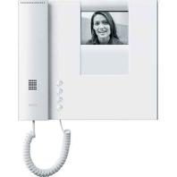 1781770 - Video-Hausstation S/W ws 1781770
