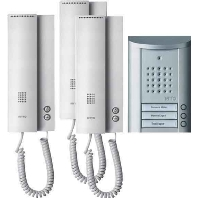 1841320 - Komplettpaket si Entravox Audio, 3WE 1841320