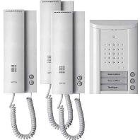 1841370 - Komplettpaket ws Entravox Audio, 3WE 1841370