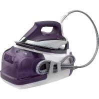 DG 8520 ws/violett - Dampfgenerator Perfect Steam DG 8520 ws/violett