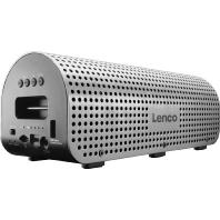 Grid7 silver - Lautsprecher tragbar Grid7 silver