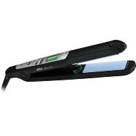 ST 710 (ES 2)sw/si - Haarglätter SatinHair7Straighten ST 710 (ES 2)sw/si
