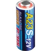 BFS 12 12V - Batterie für Funksender BFS 12 12V