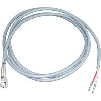 ST 1F - Temperatur-Sensor 47k-Ohm ST 1F