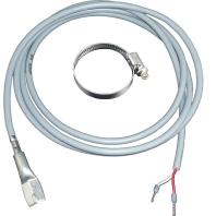 ST 1R - Temperatur-Sensor 47k-Ohm ST 1R