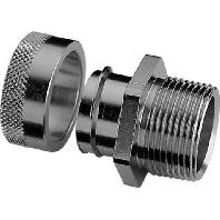304452/M50 - Schlauchverschraubung 304452/M50