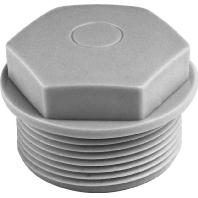 LDPE M50 sw - Dichtstopfen LDPE M50 sw