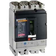 29677  - Leistungsschalter 32A 29677