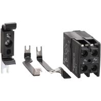 DR5TE4S  - Gleichrichter 380-500V AC DR5TE4S