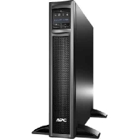 SMX1000I - Smart-UPS X 1000VA Rack/Tower LCD 230V SMX1000I