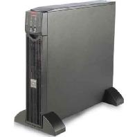 SURT1000XLI - Smart-UPS RT 1000VA 230V SURT1000XLI