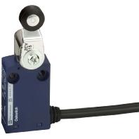 XCMN2115L1 Roller lever switch IP65 XCMN2115L1