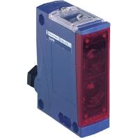 XUX2ARCNT16R - Einweglichtschranke Empfänger XUX2ARCNT16R