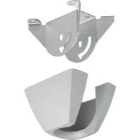 PFA 9010 si  - Deckenadapter PFA 9010 si