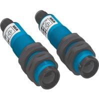 VE18-4P3240 - Einweg-Lichtschranke VE18-4P3240