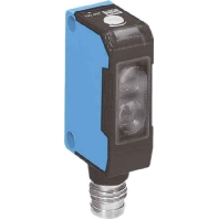 WL150-P430 - Reflex.-Lichtschranke,2m DC,Set,inkl.Refl. WL150-P430