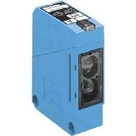 WL260-F470 - Reflex.-Lichtschranke DC,pnp,M12,4pol. WL260-F470