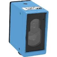 WL45-R260 - Reflex.-Lichtschranke,25m UC,Rel.,Zeit WL45-R260