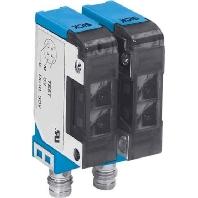 WS170-D430 - Einweg-Lichtschranke Sender WS170-D430