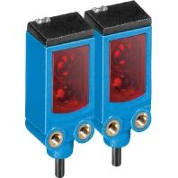 WSE4-3F2130 - Einweg-Lichtschranke WSE4-3F2130