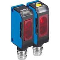 WS/WE150-P132 - Einweg-Lichtschranke WS/WE150-P132