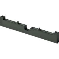 ZT 811-0 S - Tisch (Zubehör) ZT 811-0 S