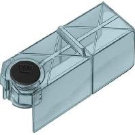3KX3561-0AA00 - Abdeck. Lasttrennschalter 3KL61 3KX3561-0AA00