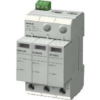5SD7483-1 - Überspannungsableiter Typ2 1000VDC 5SD7483-1