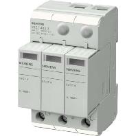 5SD7483-3 - Überspannungsableiter Typ2 1000VDC 5SD7483-3