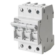 5SG7611-0KK06 (12 Stück) - Minized 6A 230/400V 1P 5SG7611-0KK06
