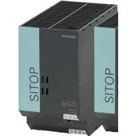 6EP1332-5BA00 - Stromversorgung 1-ph,24VDC,2,5A,IP20 6EP1332-5BA00