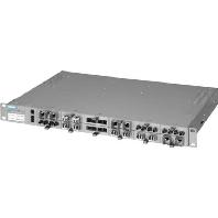 6GK5324-0GG00-3AR2 - Scalance IE Switch 6GK5324-0GG00-3AR2