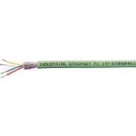 6XV1840-2AH10 - Simatic Net IE FC Standard Cable 6XV1840-2AH10