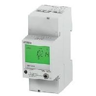 7KT1533 - E-Zähler LC-Display 7KT1533