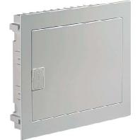 8GB5024-1KM - Kleinverteiler 2x12TE 2-Reihig 8GB5024-1KM