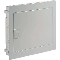 8GB5024-4KM - Kleinverteiler 2x12TE 8GB5024-4KM