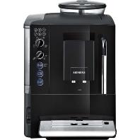 TE501505DE sw - Espresso-/Kaffeeautomat EVA TE501505DE sw
