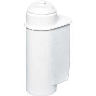 TZ60003 - Wasserfilterpatrone TZ60003