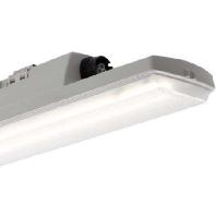 2LS51271TAW - LED-Feuchtraumleuchte 4000K 2LS51271TAW