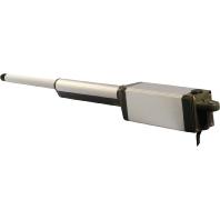 1216224 - Drehtorantrieb S 24V RTS Komf.-Set m.2Sendern 1216224