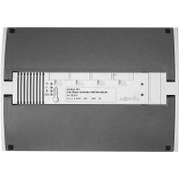 1860049 - Animeo IB+4AC Motor Contr. 230V, AP 1860049