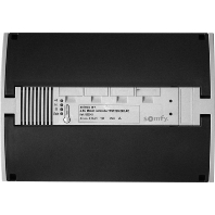 1860129 - Animeo LON 4 DC/DC-E Motor Controller WM 1860129