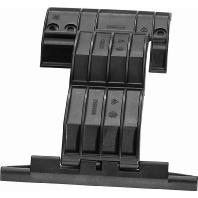 9012511 - Verbinder fest Mini-Profil 2gl. 8mm 9012511