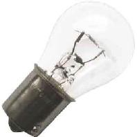 11010 - Glühbirne 32,5V,34W,BA15s 11010